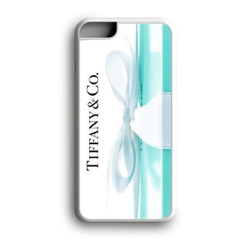 Awesome Black Friday Offer Blue Mint Box Tiffany Co iPhone Case | Samsung Case