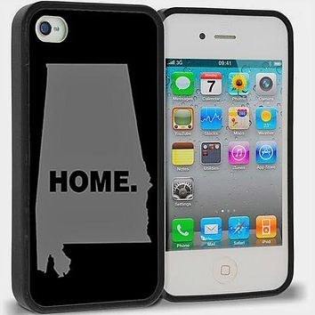 Alabama Durable iPhone 6 Case
