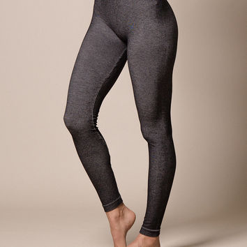Control Fit Midweight Leggings