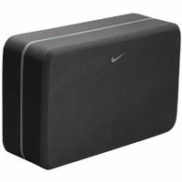 Nike Yoga Block (Anthracite/Cool Grey, Small)