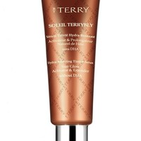SPACE.NK.apothecary By Terry Soleil Terrybly Hydra Bronzing Tinted Serum   Nordstrom