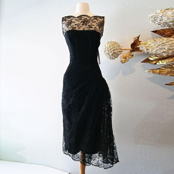 Tidetell Fashion Modern Lace Black Prom Dresses Asymmetrical Custom Made Sexy Illusion Free Shipping Cheap Classic Party Dresses