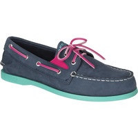 Sperry Top-Sider A/O Slip-On Shoe - Girls'