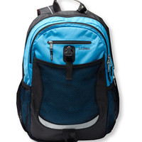 Sport Pack: School Backpacks | Free Shipping at L.L.Bean