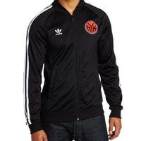 NBA New York Knicks Originals Court Series Legacy Track Jacket