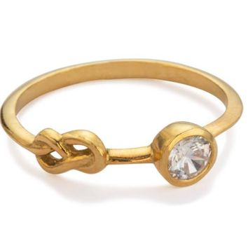 Stella in Space Ring
