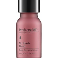 Perricone MD No Makeup Skincare Blush | Dillards