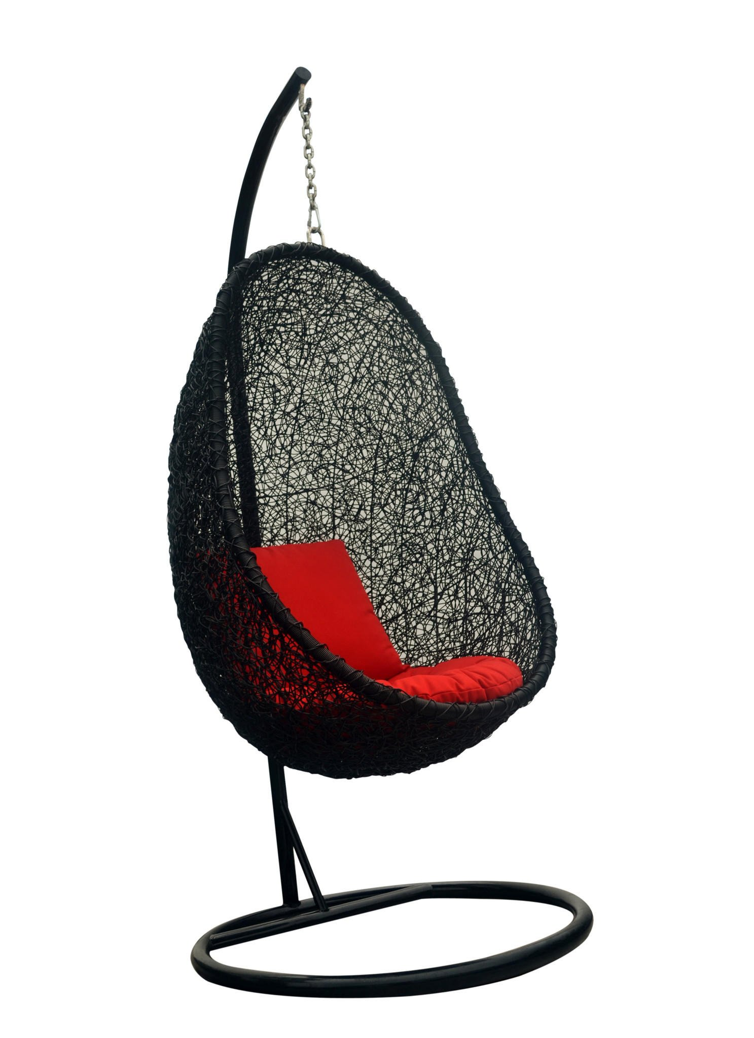 Egg Swing Chair from Stylish Outdoors