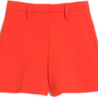 Sonia by Sonia Rykiel High Waist Short