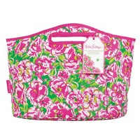 Lilly Pulitzer Beverage Bucket | Lifeguard Press