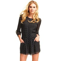 The Bridgeyate Playsuit | Jack Wills