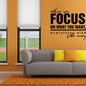 Creative Decoration In House Wall Sticker. = 4799200644