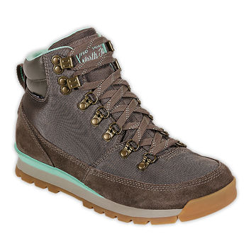 WOMEN'S BACK-TO-BERKELEY REDUX BOOT | United States