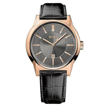 Men's Watch Hugo Boss 1513073 (44 mm)