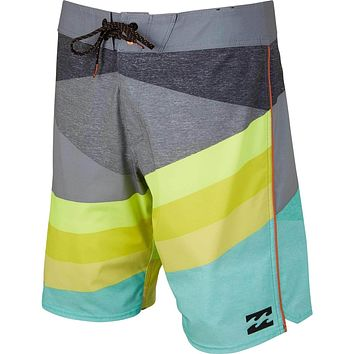 Billabong SLICE X BOARDSHORT