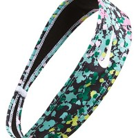 Nike 'Modern Graphic' Headband
