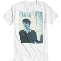 Gerard Way Milk T-Shirt