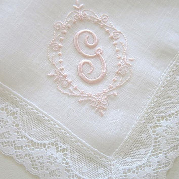 embroidered handkerchiefs wedding heirloom handkerchief wedding handkerchief for the bride bridal handkerchiefs monogr best products on wanelo
