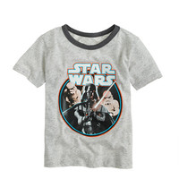 Star Wars For crewcuts Glow-In-The-Dark Darth Vader