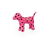 MINI DOG - PINK - Victoria's Secret