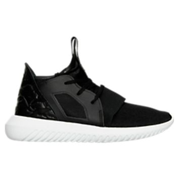 Women's Adidas Originals Tubular Defiant Casual Shoes | Finish Line