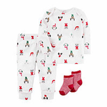 Cute Baby Girl Clothes & Clothing for Girls
