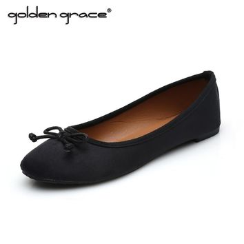 new Spring/Autumn Arrival Fashion Shoes size 78