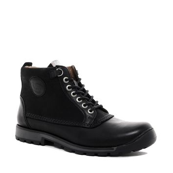 Base London Donald Boots
