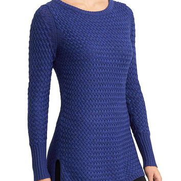 Athleta Womens Cypress Sweater