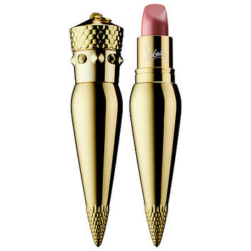 Silky Satin Lip Colour - Christian Louboutin | Sephora