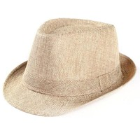Swimming Pool beach Unisex Cap Beach Sun Straw Hat Band Sun Protection Outdoor Sport Hat Summer Beach Solid Color Hat Accessories Drop ShippingSwimming Pool beach KO_14_1