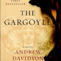 BARNES & NOBLE | The Gargoyle by Andrew Davidson, Knopf Doubleday Publishing Group | NOOK Book (eBook), Paperback, Hardcover, Audiobook