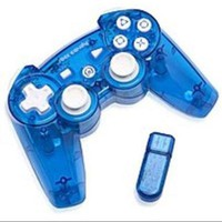 ONETOW Rc Wireless Controller PS3 Blu