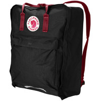 Kanken Big - Backpacks and Bags | Fjällräven
