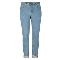 Vintage Style Jeans