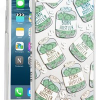 Skinny Dip Born Hustler iPhone 7 Case | Nordstrom