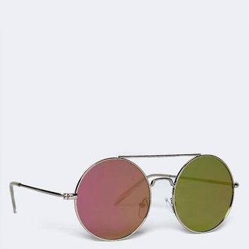 Northern Lights Sunglasses - ZOOSHOO