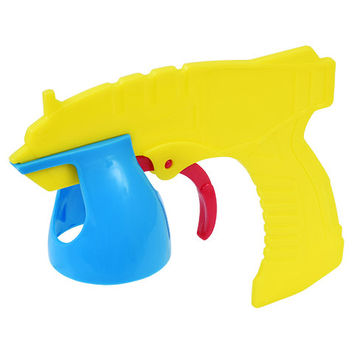 Bulk Goofy String Spray String Blasters at DollarTree.com