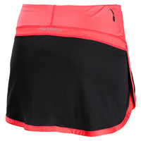 New Balance 4118 Women's Pink Ribbon Impact Skirt