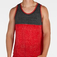 Threads 4 Thought Burnout Tank Top