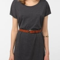 UrbanOutfitters.com > Sparkle & Fade Tee Shirt Dress