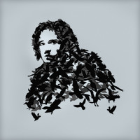 Jon Snow - Game of Thrones Canvas Print by Savousepate