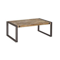 West Loop Coffee Table