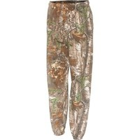 Academy - Game Winner® Men's RealTree Xtra CVC Fleece Sweatpant