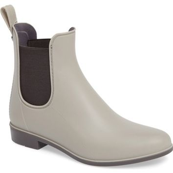 Sam Edelman Tinsley Rain Boot (Women) | Nordstrom