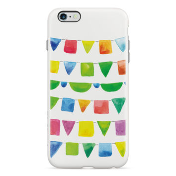 Birthday Festival PlayProof Case for iPhone 6 / 6s
