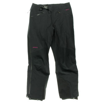 Patagonia Womens Gore-Tex Waterproof Pants