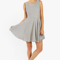 Bow Peep Dress