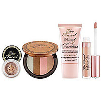 Too Faced Perfect Collection: Shop Combination Sets | Sephora