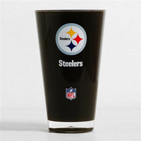 Duckhouse Single Tumbler - Pittsburgh Steelers